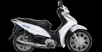 biz110i-modelo-branco