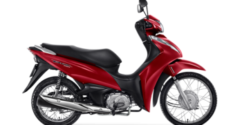 biz110i-modelo-vermelho