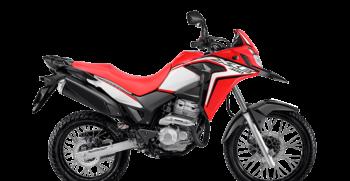 cores-xre-300-vermelha-lateral-860x550_v2