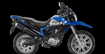 nxr-160-bros-azul
